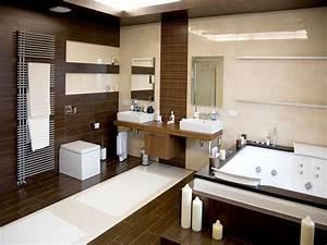 six, hot, trends, in, bathroom, vanities