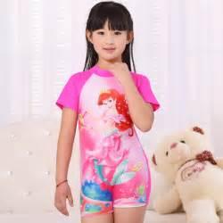 designer beachwear popular designer baby swimwear aliexpress