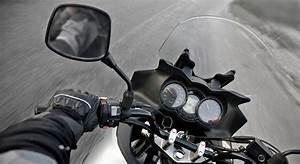 Permis Gros Cube Prix : permis moto acc l r prix moto plein phare ~ Medecine-chirurgie-esthetiques.com Avis de Voitures