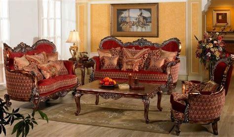 reproduction antique sofa sets port elizabeth
