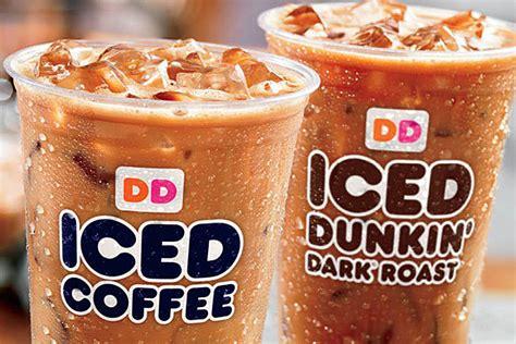 Coffee Lovers Rejoice Iced Coffee Starbucks Sizes Supermarket Low Sugar Egg News Octane Nashville Tampa Bay In Bulk Owner