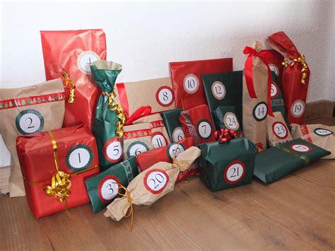 Idée Cadeau Calendrier De L Avent Id 233 Es Cadeaux Pour Un Calendrier De L Avent Enfant Les D 233 Gourdis