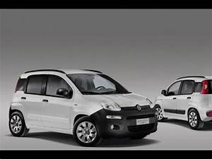 Fiat Panda 2019 : 2019 fiat panda 2019 fiat panda 4x4 2019 fiat panda cross first look more features youtube ~ Medecine-chirurgie-esthetiques.com Avis de Voitures