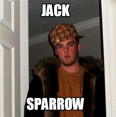 Jack Meme - meme faces jack sparrow
