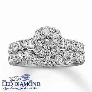 2018 popular kay jewelers wedding bands sets for Kay jewelers diamond wedding ring sets
