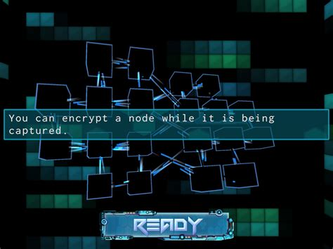 Enter The World Of Underground Competitive Hacking