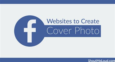 3 Websites To Create Facebook Timeline Cover Photo. Stanford Graduate School Of Education. Snapchat Geofilter Template Free. Card Template Free Download. Excellent Resume Templates For Google Docs. Nyu Graduate School Of Arts And Science. Incredible Free Invoicing Templates. Brown University Graduate School. Patient Registration Form Template