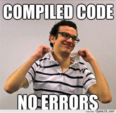 Coding Memes - moving to scala play akka life is becoming more fascinating renien john joseph