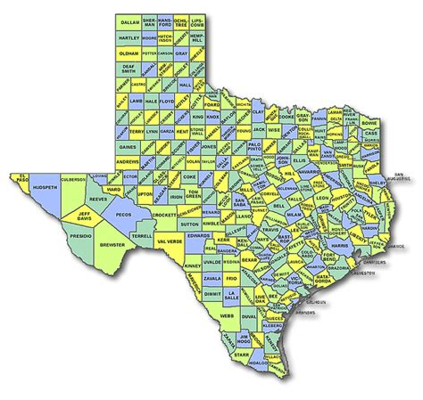 texas dog cart licensing county state rules and