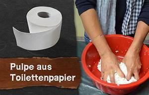 Lampe Aus Pappmache : die besten 25 pappmache ideen auf pinterest papiermache bastelarbeiten tierk pfe und einhorn ~ Markanthonyermac.com Haus und Dekorationen