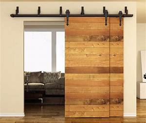 popular double interior door buy cheap double interior With barn style roller doors