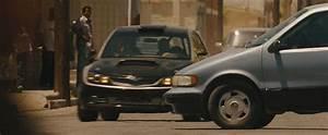 Imcdb Org  1993 Mercury Villager Ls  Vx54  In  U0026quot Fast  U0026 Furious  2009 U0026quot