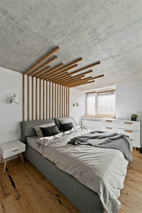 chambre de bebe pas cher chambre scandinave adulte bricolage maison et décoration