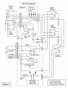 Fleetwood Rv Wiring Schematics
