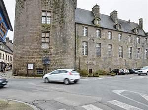 Casse Auto Pont Du Chateau : pont l 39 abb circulation les solutions propos es par les candidats municipales pont l 39 abb ~ Medecine-chirurgie-esthetiques.com Avis de Voitures