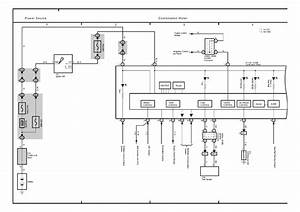 34 2001 Chevy Silverado Wiring Diagram