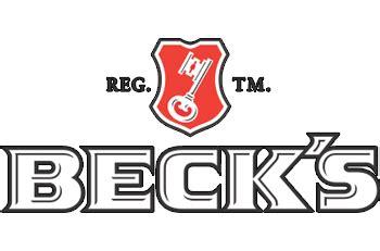 becks silver eagle distributorssilver eagle