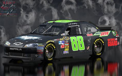 If you're in search of the best dale earnhardt jr wallpapers, you've come to the right place. Dale Jr Wallpapers - Wallpaper Cave