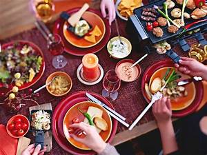 Fleisch Für Raclette Vorbereiten : die 5 h ufigsten fehler beim raclette lecker ~ A.2002-acura-tl-radio.info Haus und Dekorationen