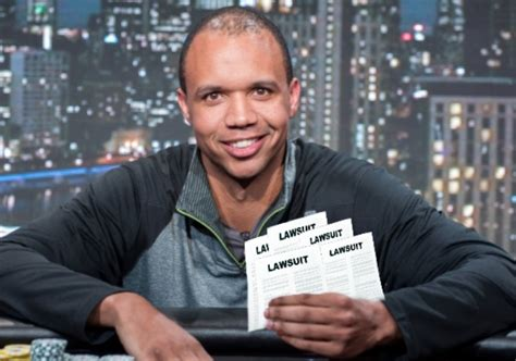 Phil Ivey Net Worth 2021, Age, Height, Weight, Wife, Kids ...
