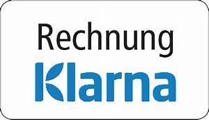 Rechnung Von Klarna : vielf ltiges zypressen angebot im online shop ~ Themetempest.com Abrechnung