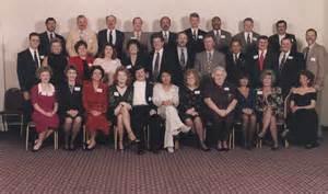 class reunions website class of 1965 salem city school district
