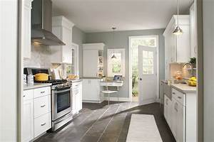gray kitchen cabinets and walls grey walls light grey With kitchen cabinet trends 2018 combined with wall art for grey walls