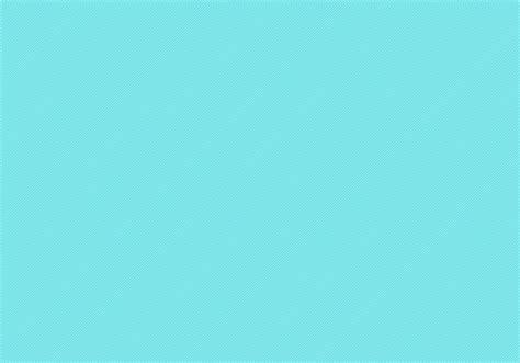 wallpaper text green blue pattern texture circle