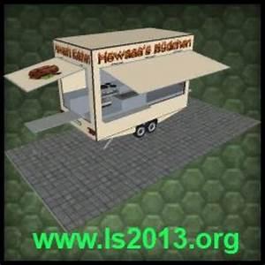 Downloadzeit Berechnen Mb S : ls 2013 imbiss wagen placeable v 1 0 platzierbare objekte mod f r landwirtschafts simulator 2013 ~ Themetempest.com Abrechnung