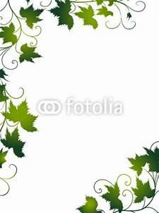 Moderne Bilder Mit Rahmen : silhouette blatt bl tter weinblatt weinbl tter rahmen wein stockfotos und lizenzfreie ~ Sanjose-hotels-ca.com Haus und Dekorationen