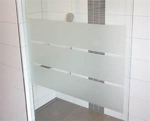 Duschtrennwand Badewanne Glas : innenbereich glas ~ Michelbontemps.com Haus und Dekorationen