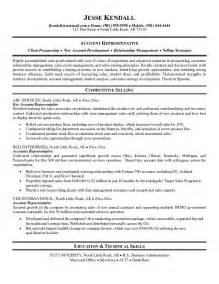 resume summary of qualifications qualifications summary accountant kalushvideo com