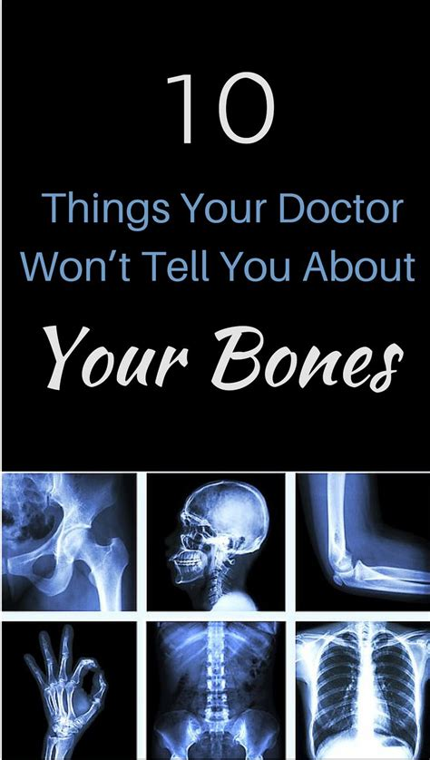 10 things your students won t tell you the 25 best strong bones ideas on pinterest cancer in the bones food for strong bones and