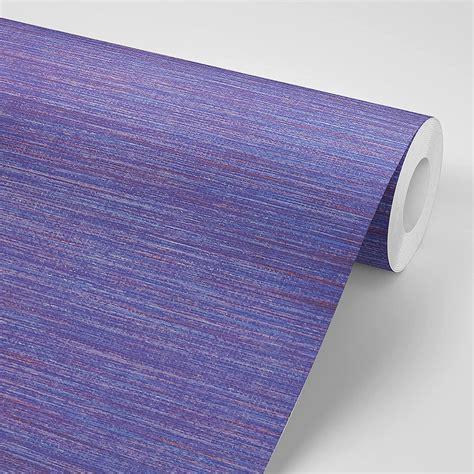 buy europa designer shelf mats for kitchen shelves