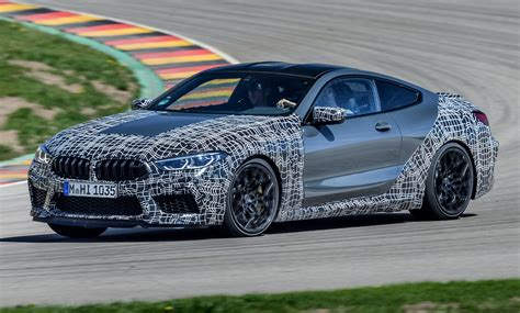 Bmw M8 2020 by 2020 Bmw M8 2020 Vw Id 3 2021 Ford F 150 This Week S