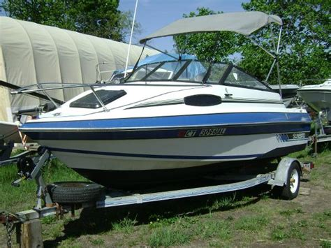 Used Boats Wisconsin by Boatsville New And Used Boats In Wisconsin Autos Post