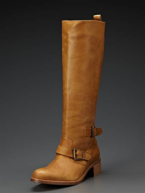 camel color boots 17 best images about camelo camel jamal on