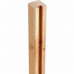 Holzpfosten Mit Nut : zaunpfosten holz 9x9 zaunpfosten holz 9x9 ebay 9x9 pfosten holz preisvergleiche ~ Yasmunasinghe.com Haus und Dekorationen