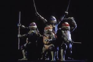The Original Teenage Mutant Ninja Turtles Movie is Still ...