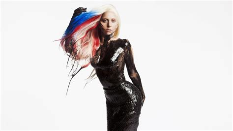 fondos de pantalla de lady gaga wallpapers hd gratis