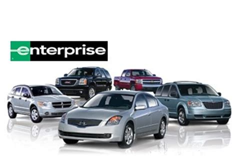 enterprise rent  car talbot county maryland