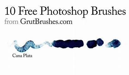 Grutbrushes Filesilo Brushes Plugin Ten Photoshop