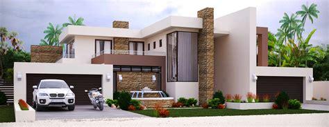 modern home design   bedrooms house plans