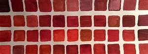 Welche Farbe Wirkt Beruhigend : farbkonzept geborgenheit ~ Watch28wear.com Haus und Dekorationen