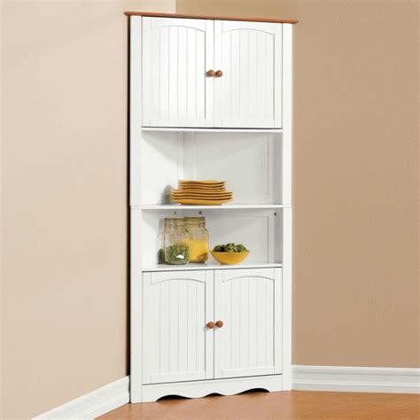 meuble en coin cuisine meuble coin quel mobilier pour quel espace choisir ideeco