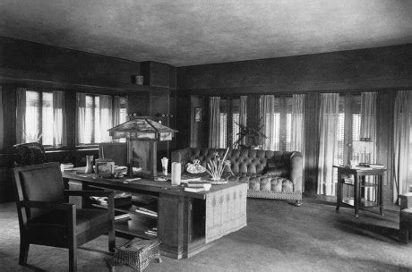 Gallery   Growing Up In A Frank Lloyd Wright House by Kim