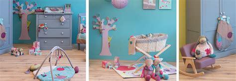 chambre bébé moulin roty collection jolis pas beaux de moulin roty jeujouet com