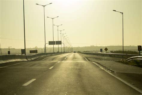 wetter morgen köln kostenlose foto nebel stra 223 e morgen autobahn linie