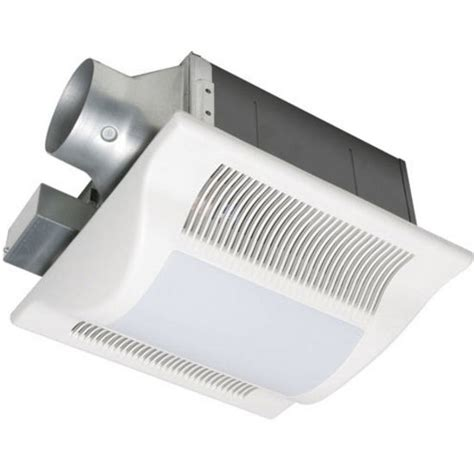 bathroom fans panasonic 50 80 110 cfm whisper fit
