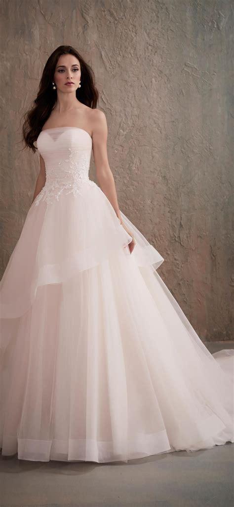 wedding dresses  purple accent sandiegotowingcacom